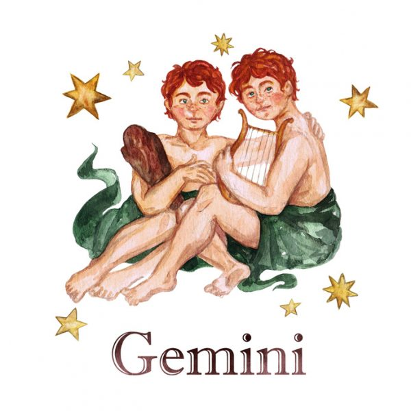 1-2017-horoscope-for-creatives