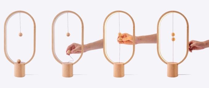 1-heng-balance-lamp