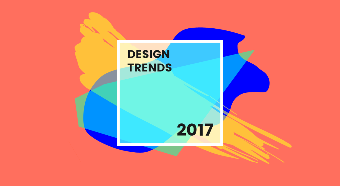 1-infographic-8-graphic-design-trends-2017