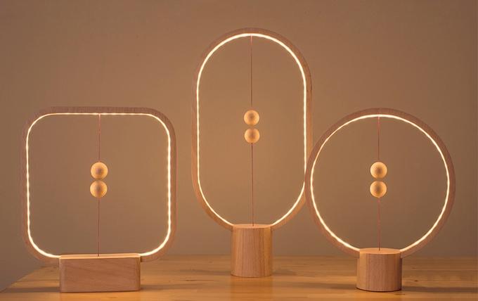 2-heng-balance-lamp