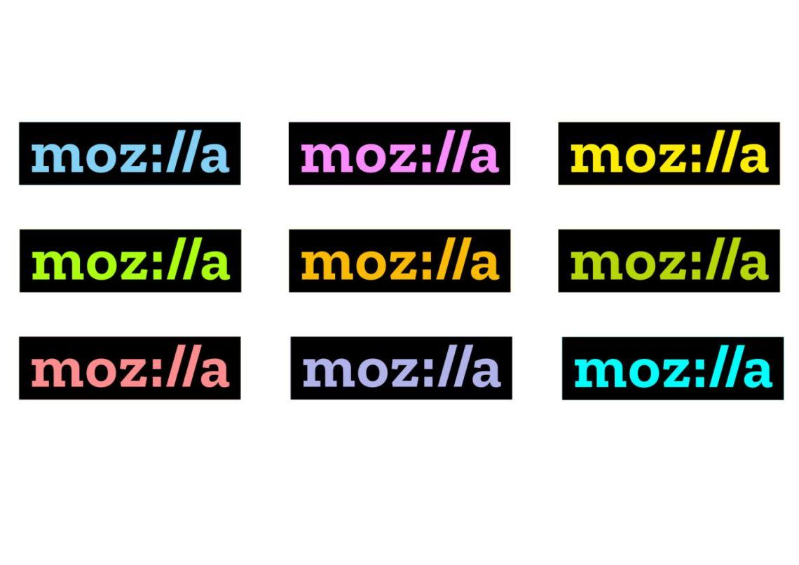 2-mozilla-rebrand