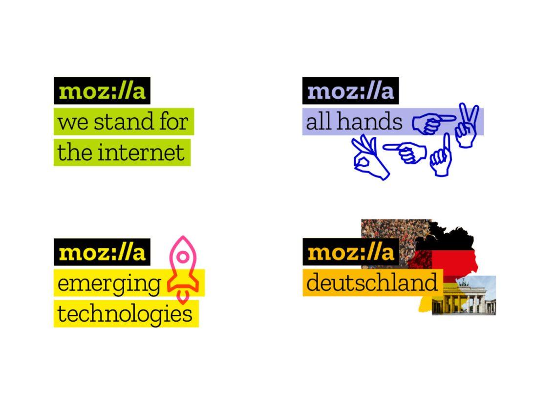 3-mozilla-rebrand
