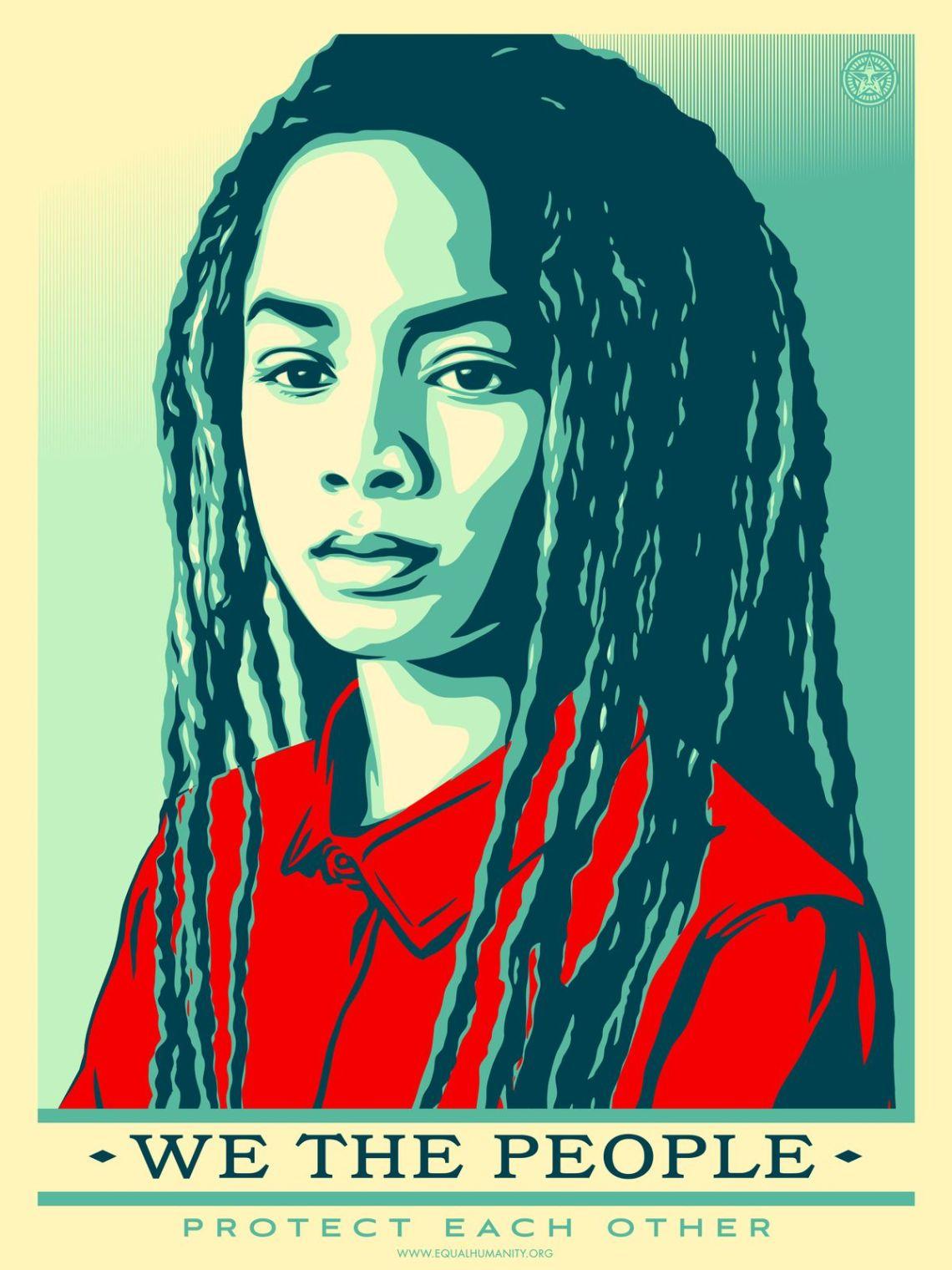 3-obama-hope-artist