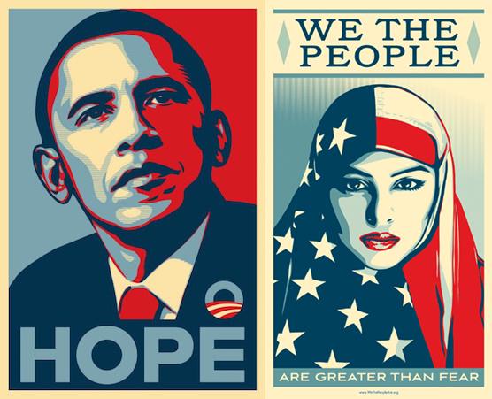 5-obama-hope-artist