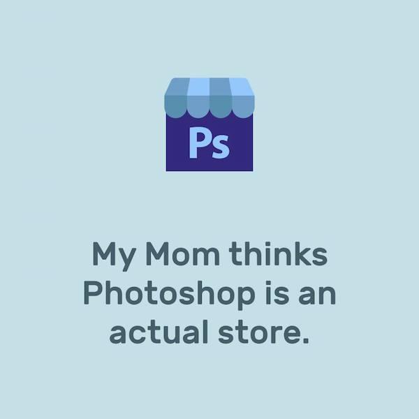 5-pixelo-memes-gifs-humour