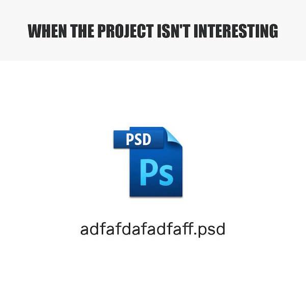 9-pixelo-memes-gifs-humour