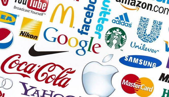 1-radical-future-of-branding