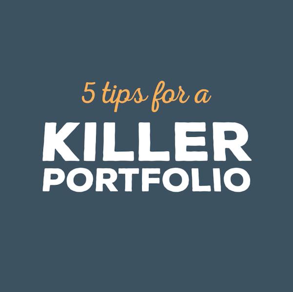 2-five-tips-graphic-design-portfolio-pixelo