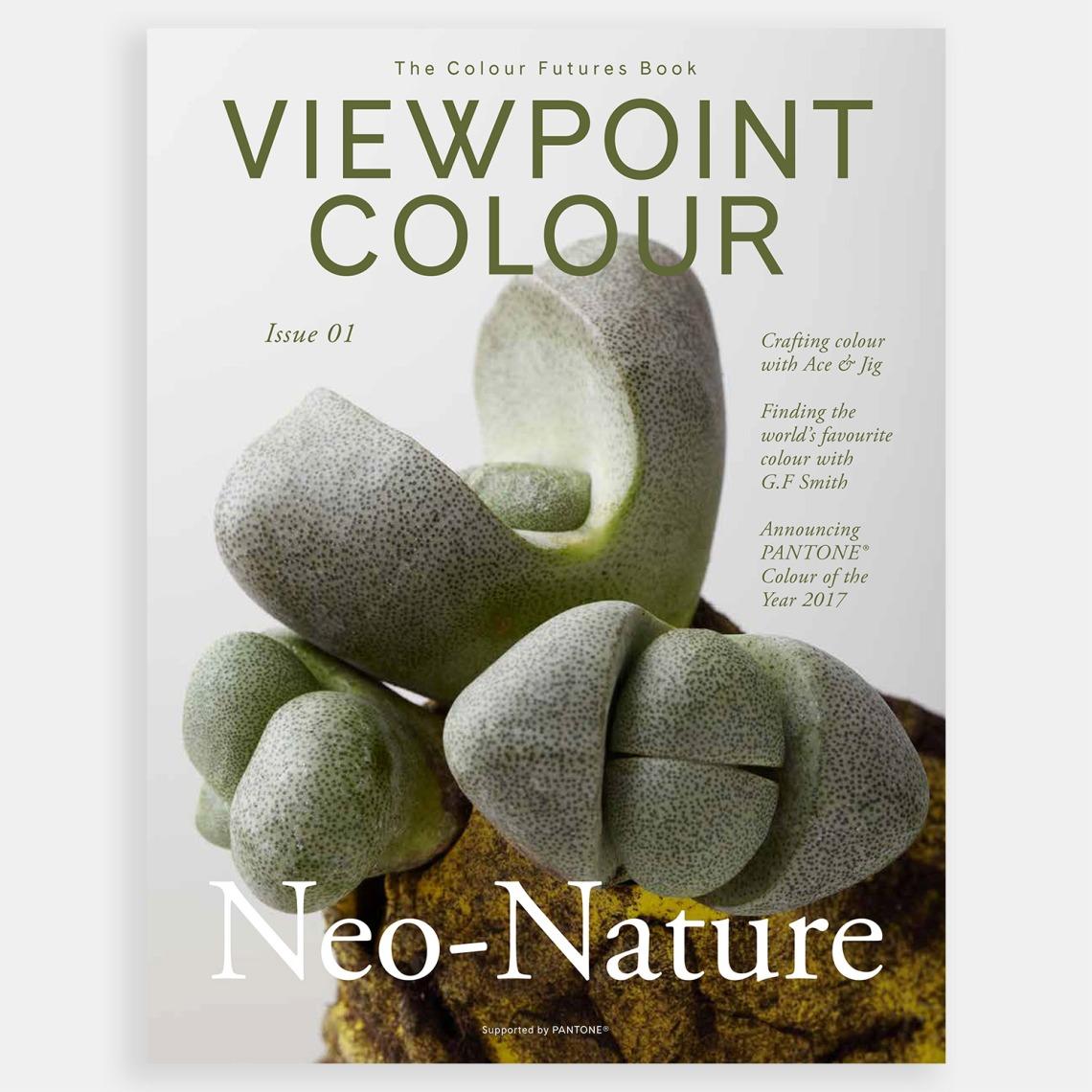 2-pantone-viewpointcolour-magazine