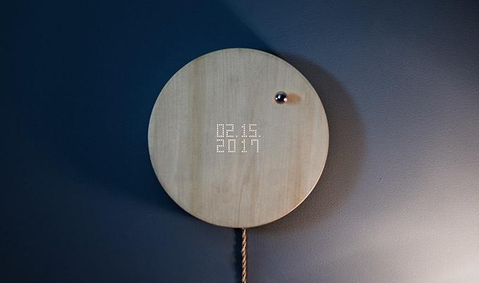 3-story-levitating-clock-timepiece-design-gadgets