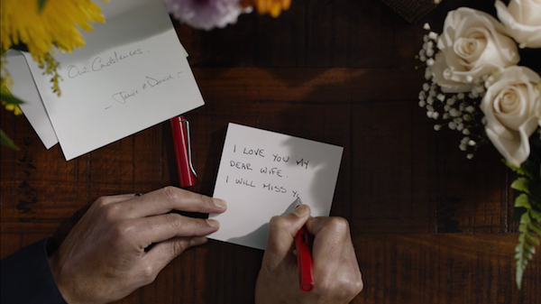 3-take-note-short-film-ad