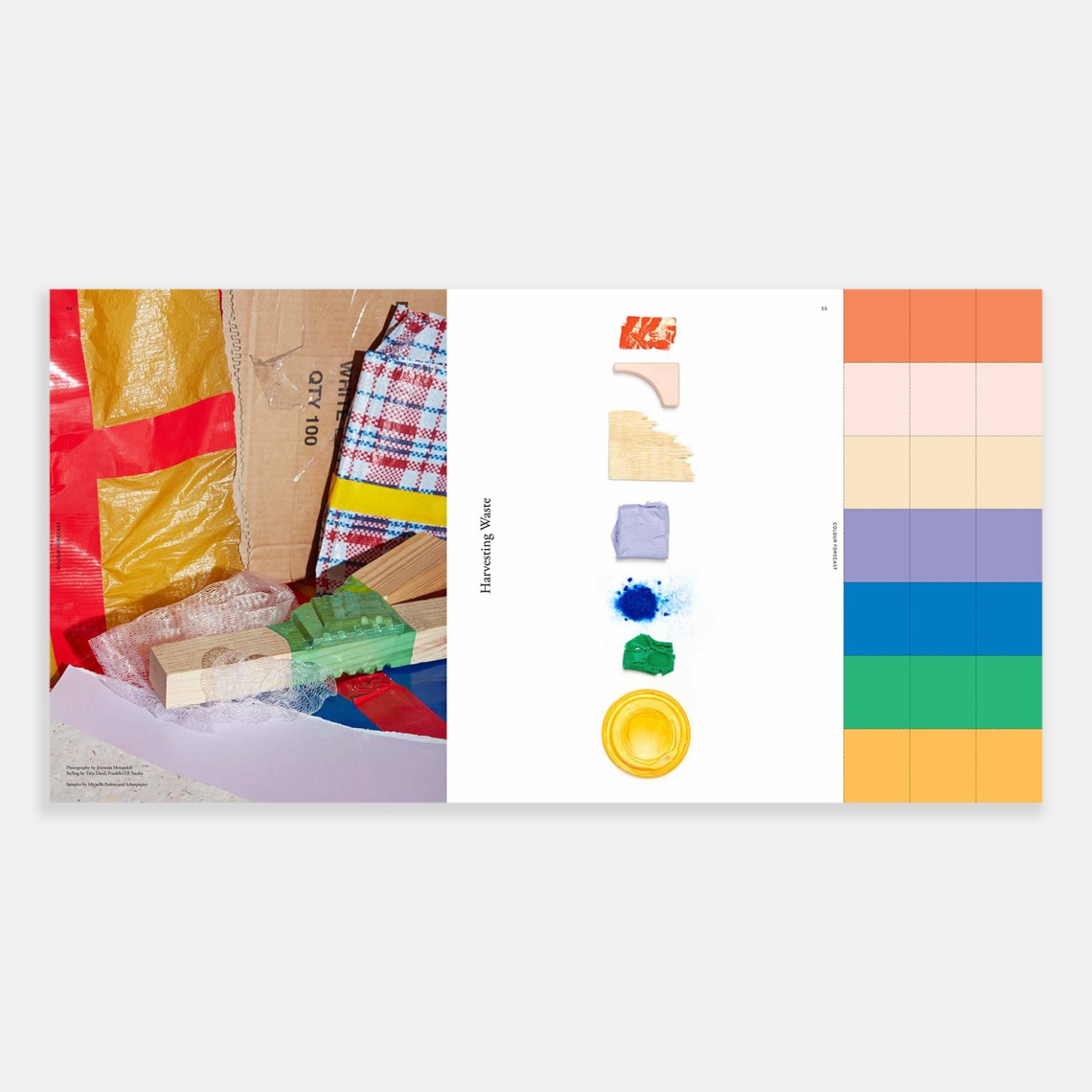 5-pantone-viewpointcolour-magazine