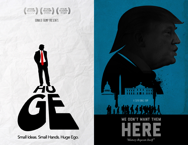 8-donaldtrump-quotes-movieposters