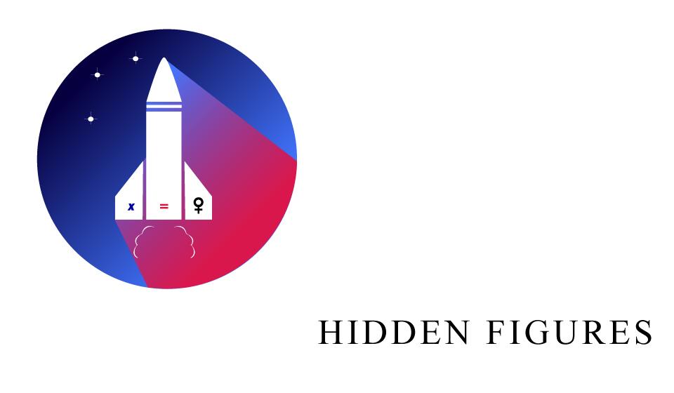 9-2017oscar-nominated-films-flat-logo-designs