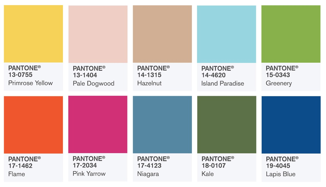 1-patone-top-10-trending-colours-spring-2017